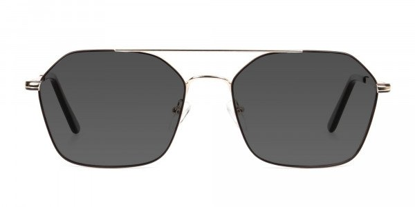brown-and-gold-geomatric-metal-aviator-grey-tinted-sunglasses-frames-1