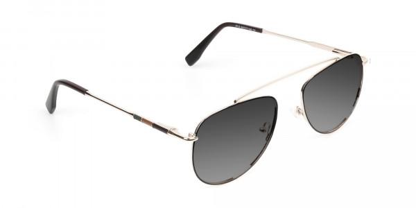 gold-brown-thin-metal-grey-tinted-aviator-sunglasses-2