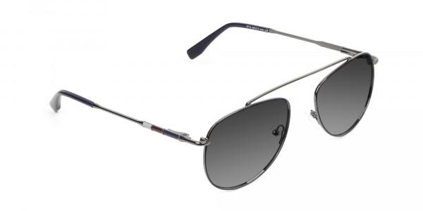 dark-navy-thin-gunmetal-aviator-grey-tinted-sunglasses-frames-2