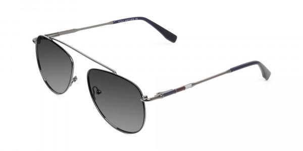 dark-navy-thin-gunmetal-aviator-grey-tinted-sunglasses-frames-3