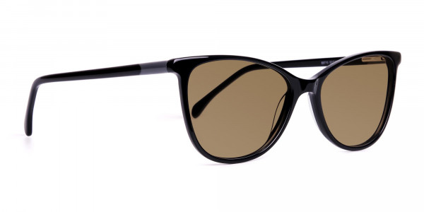 black-cat-eye-full-rim-dark-brown-tinted-sunglasses-frame-2