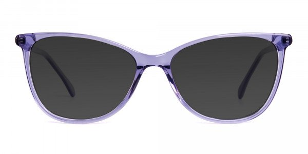 transparent-space-grey-cat-eye-brown-tinted-sunglasses-frames-1