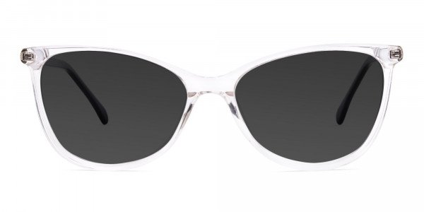 transparent-and-clear-cat-eye-grey-tinted-sunglasses-frames-1