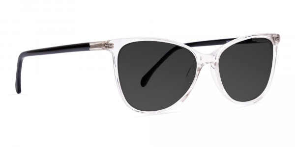 transparent-and-clear-cat-eye-grey-tinted-sunglasses-frames-2