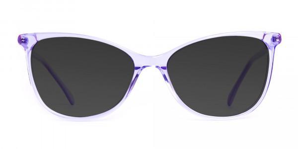 crystal-pastel-purple-cat-eye-dark-grey-tinted-sunglasses-frames-1