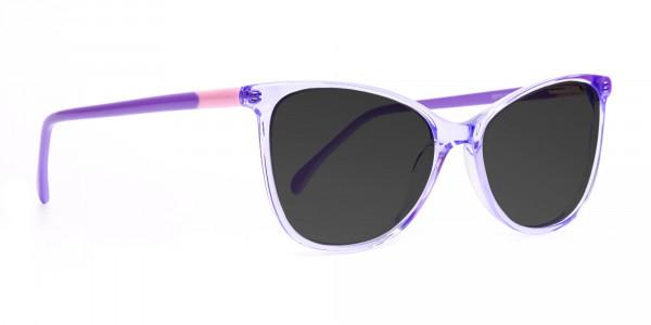 crystal-pastel-purple-cat-eye-dark-grey-tinted-sunglasses-frames-2