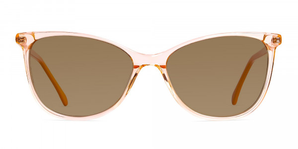 crystal-clear-orange-cat-eye-dark-grey-tinted-sunglasses-frames-1