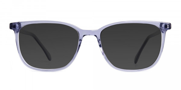 space-grey-wayfarer-and-rectangular-brown-tinted-sunglasses-frames-1