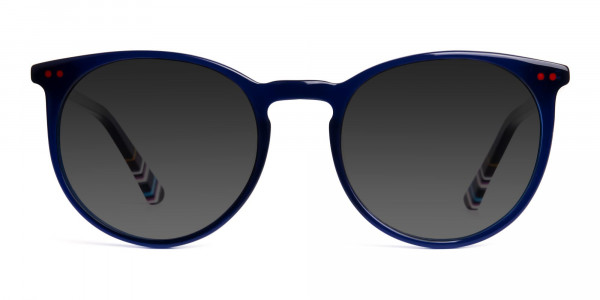 bright-indigo-blue-designer-grey-tinted-sunglasses-frames-1