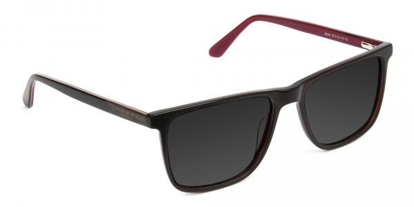 dark-brown-rectangular-full-rim-sunglasses-2