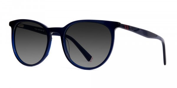 navy-blue-round-full-rim-grey-tinted-sunglasses-frames-3