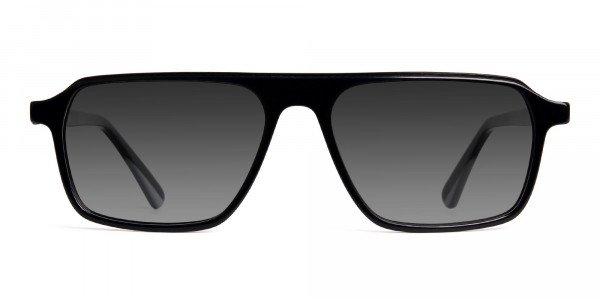 black-rectangular-full-rim-grey-tinted-sunglasses-frames-1