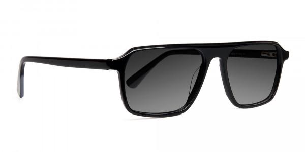 black-rectangular-full-rim-grey-tinted-sunglasses-frames-2