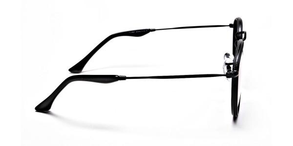 Dark Sunglasses for Men and Women Online - 3
