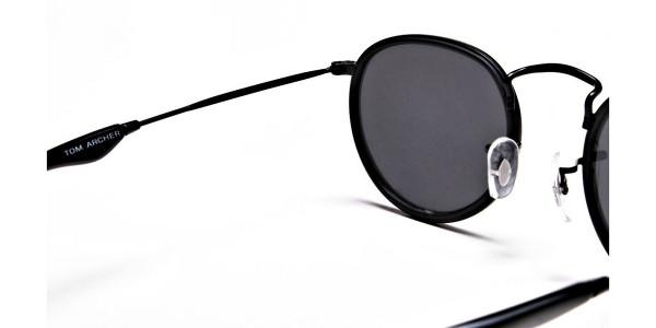 Dark Sunglasses for Men and Women Online - 4
