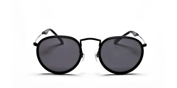 Dark Sunglasses for Men and Women Online