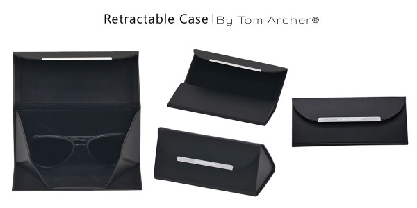 black-and-teal-rectangular-full-rim-grey-tinted-sunglasses-frames-5