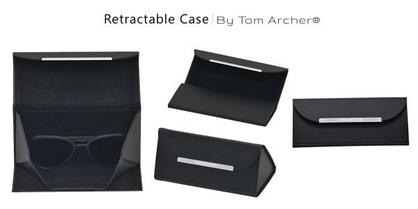 black-and-red-rectangular-full-rim-brown-tinted-sunglasses-frames-5