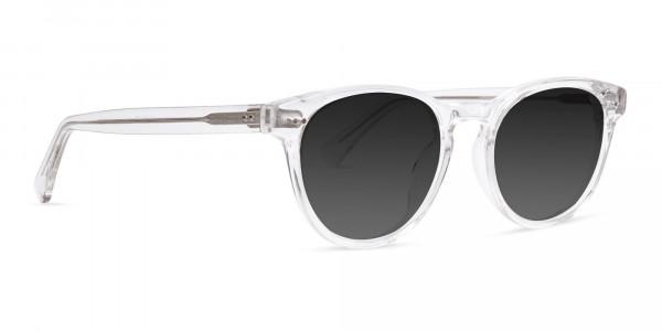 transparent-round-full-rim-dark-grey-tinted-sunglasses-frames-2