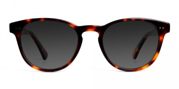 black-and-red-round-tortoiseshell-full-rim-dark-grey-tinted-sunglasses-frames-1