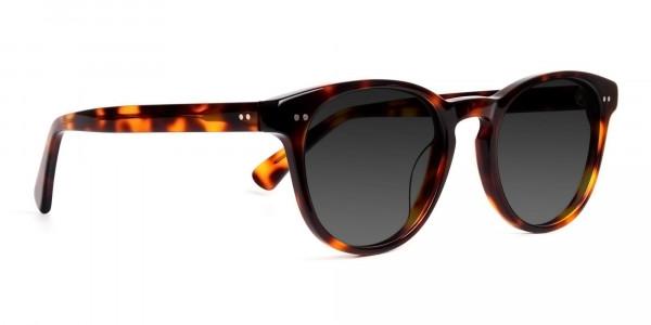 black-and-red-round-tortoiseshell-full-rim-dark-grey-tinted-sunglasses-frames-3