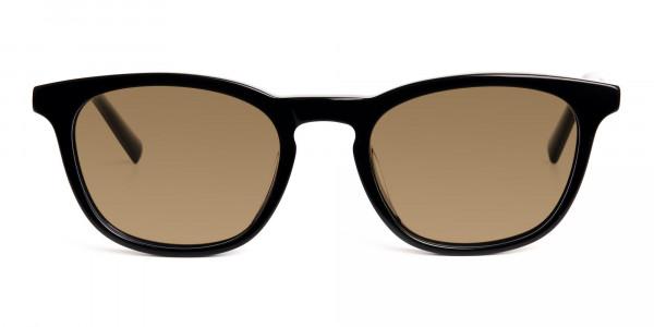 black-thick-wayfarer-dark-brown-tinted-sunglasses-frames-1