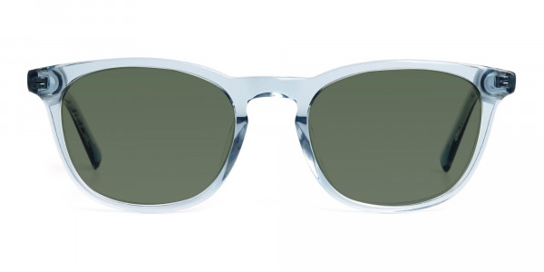 blue-transparent-wayfarer-dark-green-tinted-sunglasses-frames-1