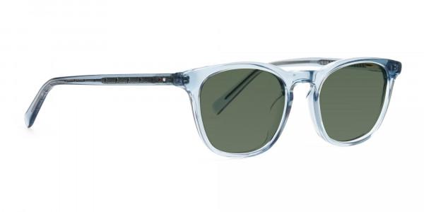 blue-transparent-wayfarer-dark-green-tinted-sunglasses-frames-2