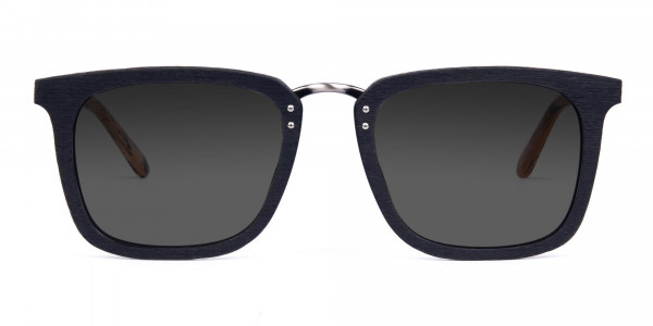 Wood-Black-Square-Sunglasses-with-Grey-Tint-1