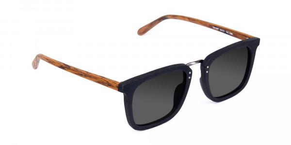 Wood-Black-Square-Sunglasses-with-Grey-Tint-2