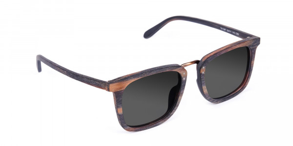Wooden-Tortoise-Square-Sunglasses-with-Brown-Tint-2
