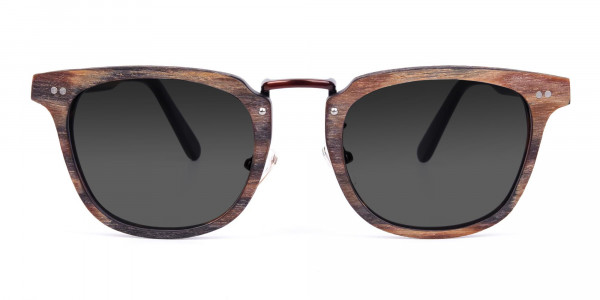 Wood-Tortoiseshell-Square-Sunglasses-and-Grey-Tint-1