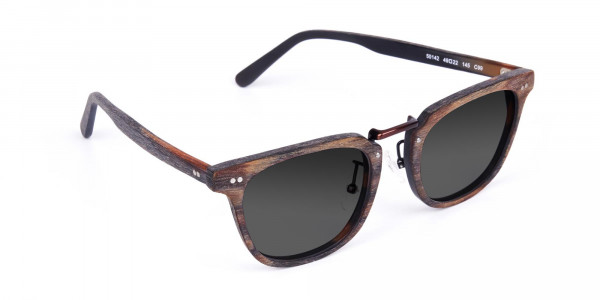 Wood-Tortoiseshell-Square-Sunglasses-and-Grey-Tint-2