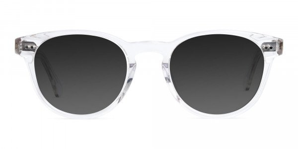 transparent-round-full-rim-dark-grey-tinted-sunglasses-frames-1