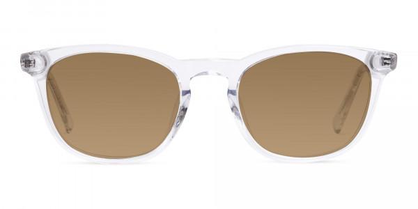 crystal-clear-or-transparent-wayfarer-brown-tinted-sunglasses-frames-1