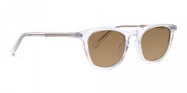 crystal-clear-or-transparent-wayfarer-brown-tinted-sunglasses-frames-2