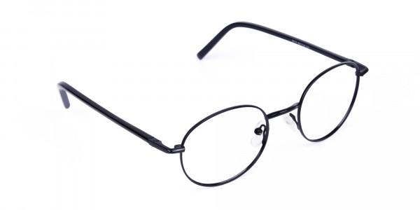 blue light glasses full frame-2
