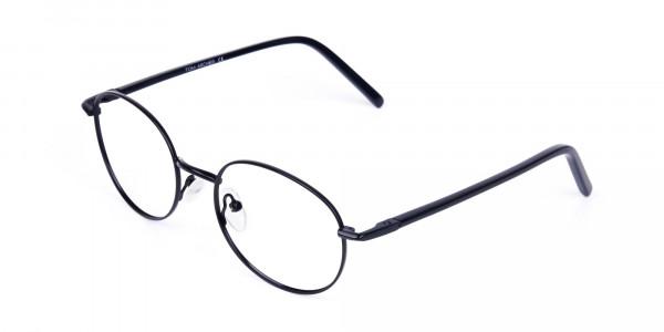 blue light glasses full frame-3