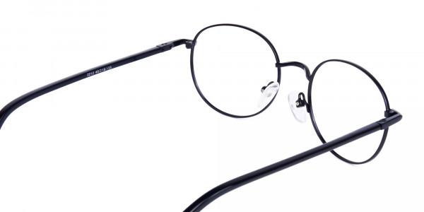 blue light glasses full frame-5