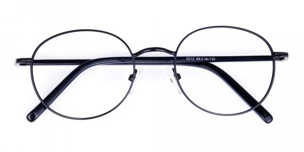 blue light glasses full frame-6