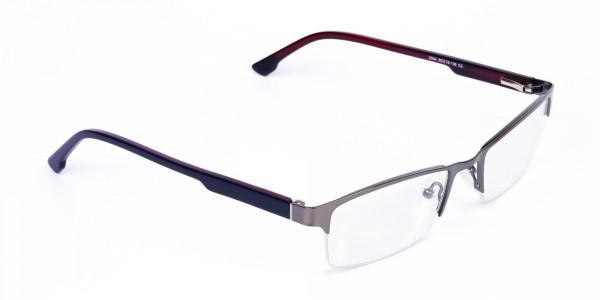 titanium reading glasses-2