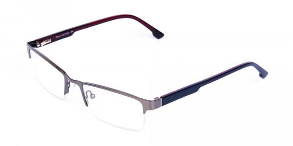 titanium reading glasses-3