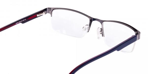 titanium reading glasses-5