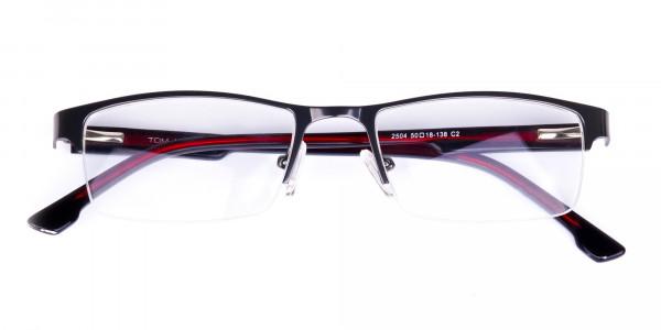 titanium reading glasses-6