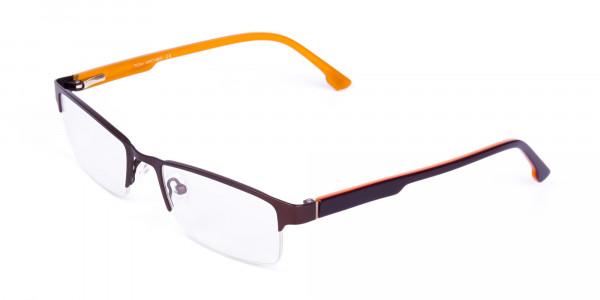 titanium eyeglasses-3