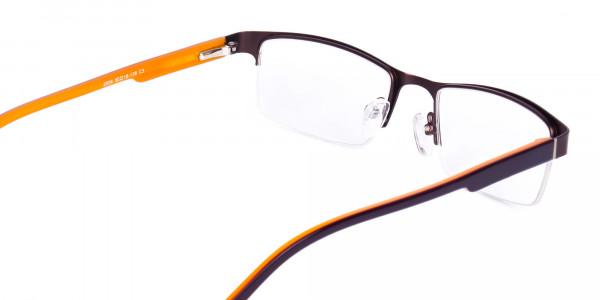 titanium eyeglasses-5