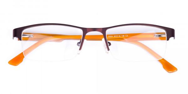 titanium eyeglasses-6