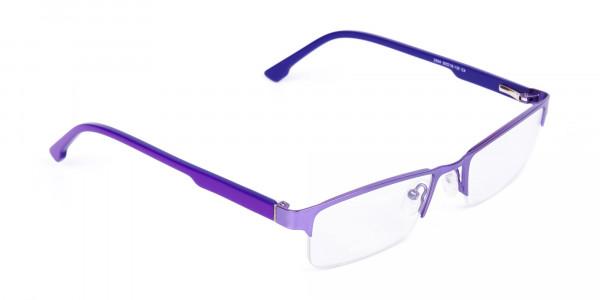 best titanium eyeglass frames-2