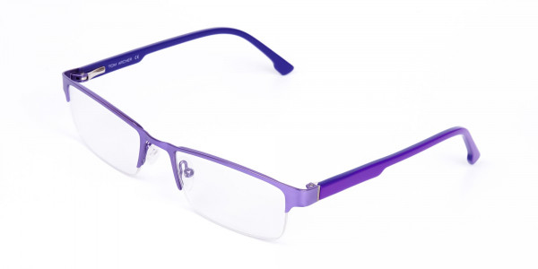 best titanium eyeglass frames-3