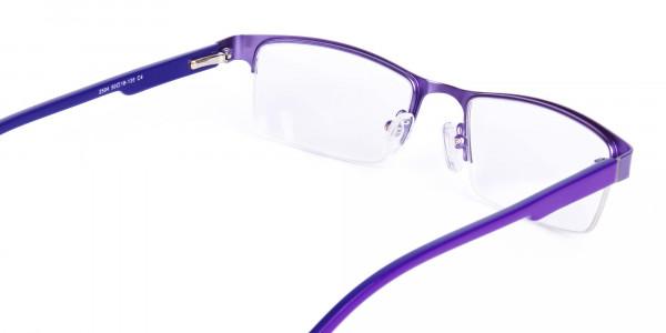 best titanium eyeglass frames-5